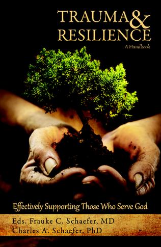 Trauma & Resilience – A Handbook